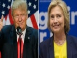 Trump V. Clinton: Who Will Be Hurt The Most By Secrets?