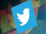 Twitter To Break 140 Character Message Limit
