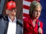 Trump Vs. Clinton's Economic Plans: Which Is Best?