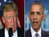 Trump Vs. Obama: Which EgyptAir Crash Response Was Best?