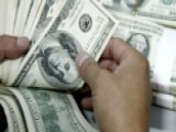 Two-thirds Of US Would Struggle To Cover A $1,000 Crisis