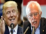 Trump-Sanders Debate: More Than Just Wishful Thinking?
