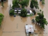 Texas Governor Declares State Of Disaster In 31 Counties