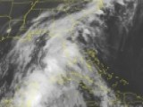 Tropical Storm Colin Threatens Florida Coast