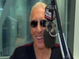 Three Things You May Not Know About Dee Snider