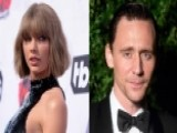 Taylor Swift's Ex Mad As She Moves On To Tom Hiddleston
