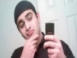 Transcripts Of Orlando Shooter's 911 Calls To Be Released