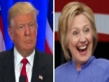 Trump: Clinton May Be Most Corrupt Person Ever To Seek WH