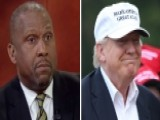 Tavis Smiley: Trump Is Playing Fear Better Than Anyone Else