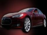 Tesla Driver Using Autopilot Feature Killed In Crash
