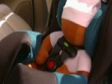 Top Tech Items To Prevent Hot Car Deaths