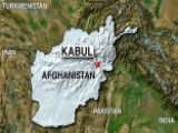 Two Foreign Professors Kidnapped In Kabul