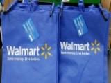 Teachers Union: Boycott Walmart For Back-to-school Promotion