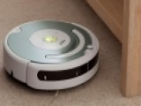 The Strange Tale Of The Roomba 'pooptastrophe'