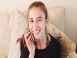 Teen Ditches Smartphone For Flip Phone To Find Peace