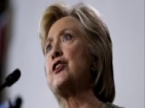 Top Clinton Aides Given Immunity Deal For Testimony