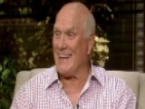 Terry Bradshaw On Athletes Playing A Role In Politics