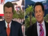 The Best Of Neil Cavuto In Las Vegas