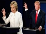 Trump Shines Light On Clinton's Women Hypocrisy
