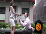 The Zombie-ette: Finding Love In New York City