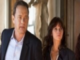 Tom Hanks, Felicity Jones Star In 'Inferno'