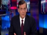 Turley On Executive Action: Bill Has Come Due For Democrats