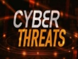 The Cyber Threat Facing The Next Administration