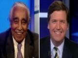 Tucker Vs. Rangel: The Push To Abolish The Electoral College