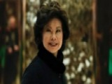 Trump To Tap Elaine Chao For Transportation Secretary