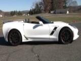 The Best Corvette Is