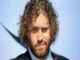 T.J. Miller: We Need To Party For The Rest Of The Year