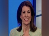 Tammy Bruce: Dems Have Flawed 'hope' Agenda