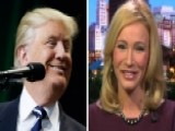 Trump's Longtime Spiritual Adviser Speaks Out