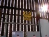 Trump, GOP Explore Construction Of Border Wall