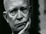 The Eisenhower Era: Khrushchev's V 00004000 Isit To America
