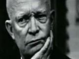 The Eisenhower Era: Khrushchev's V 00004000 Isit To America