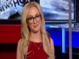 Timpf: Trump Is Showing He's Open To Different Perspectives
