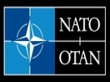 Time For NATO 2.0?