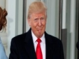 Trump's Low Approval Ratings A Liability Or Opportunity?