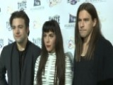 The Band Perry Resists Temptation To Label New Music