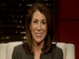 Tammy Bruce: Feminism Has Turned Into Bullying