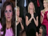 Taya Kyle On Backlash From Left Over Tribute To Fallen SEAL