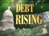 The Consequences Of Inaction On The Rising Debt