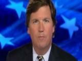Tucker: Terror Wasn't Always 'inevitable' In Big Cities