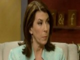Tammy Bruce: What Trump Can Learn From Reagan