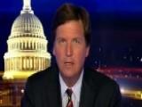 Tucker Mocks CNN Legal Expert's Analysis Of Facebook Killing