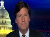 Tucker: How Is Saudi Arabia On Women's Rights Commission?
