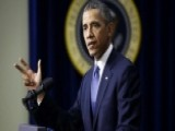 The Truth Behind Obama's Hidden Iran Deal Giveaway
