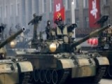 Trump Administration On Same Page Over North Korea?