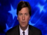 Tucker: There's No Hate Speech Exemption To Free Speech
